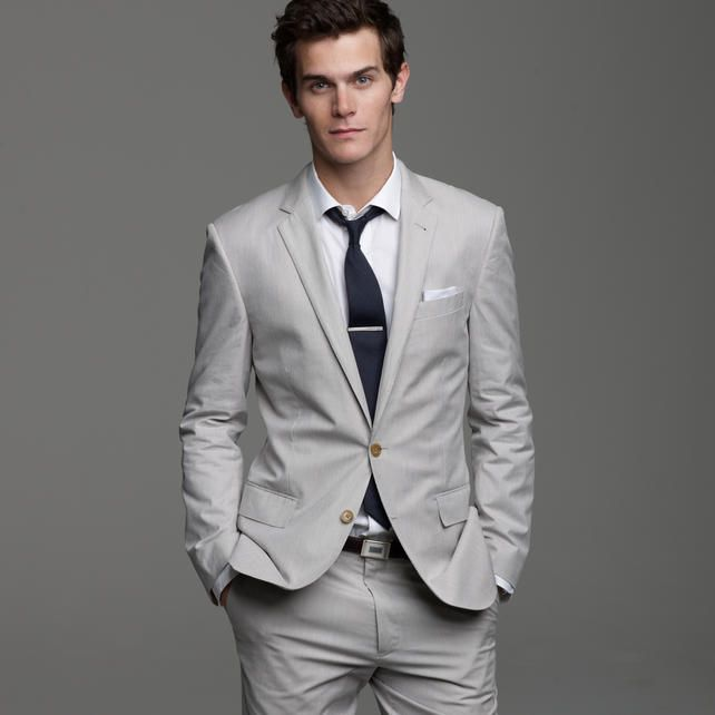 19 best Suits images on Pinterest | Groom suits, Men's suits and ...
