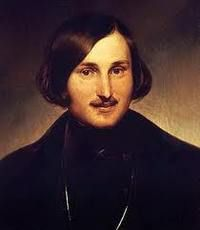 """The longer and more carefully we look at a funny story, the sadder it becomes.""   ― Nikolai Gogol"