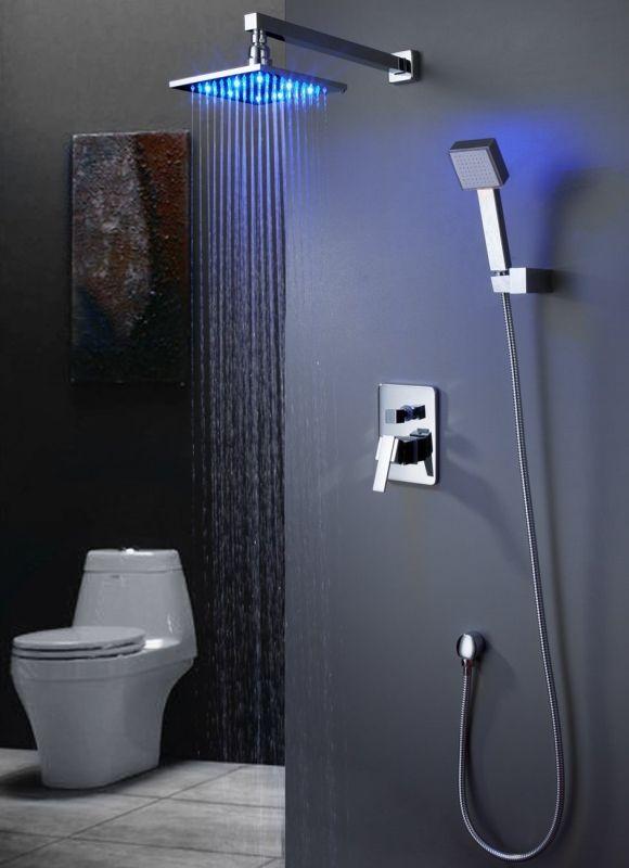 22 Best For Bathroom Images On Pinterest