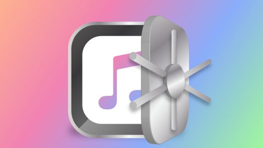 Apple Music hits 27M paid subs adds MusicKit API and social listening