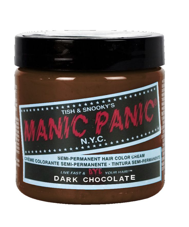 THIS IS NOT REAL MANIC PANIC.  I just edited it and made it for fun. c: