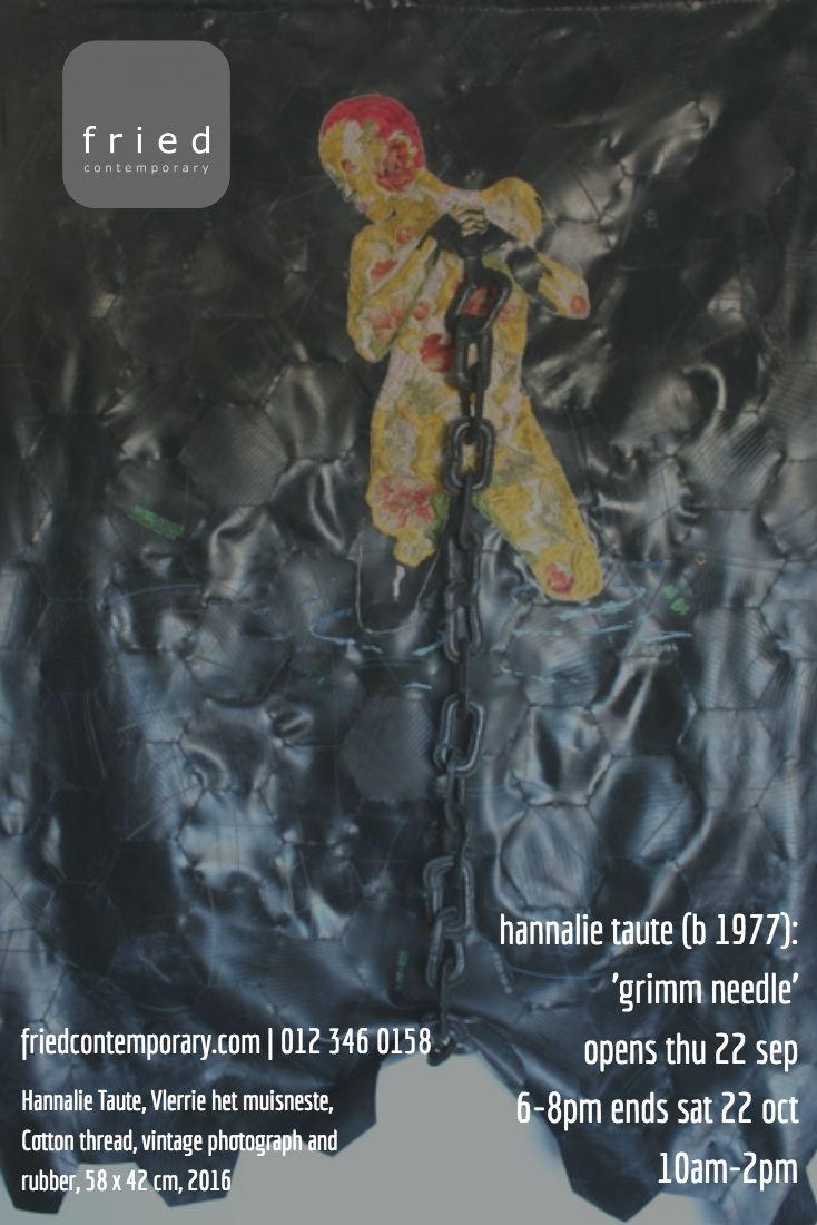 save the date! opening thu 22 sep 6-8pm | drinks |free admission | safe parking friedcontemporary.com/?utm_content=buffer6decc&utm_medium=social&utm_source=pinterest.com&utm_campaign=buffer | 012 346 0158 @hannalie_taute #fried_contemporary.com #pretoria #events @contemporary #art #exhibition