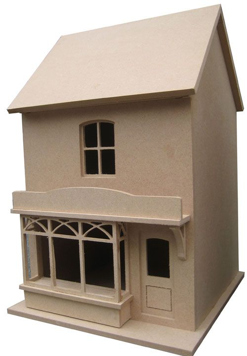 25 best ideas about small house kits on pinterest tiny for Victorian kit homes