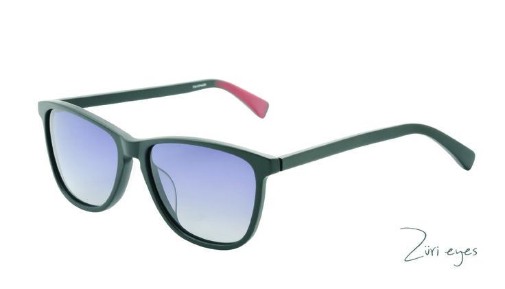 Vergessen Sie nicht uns zu liken, wenn Sie diese coole Züri eyes Sonnenbrille gewinnen möchten. Einfach bis zum 16. Januar'17 auf die Facebookseite von Züri eyes gehen und auf gefällt mir drücken.