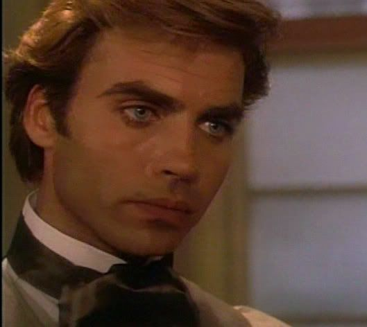 Jeff Fahey Young | User Name