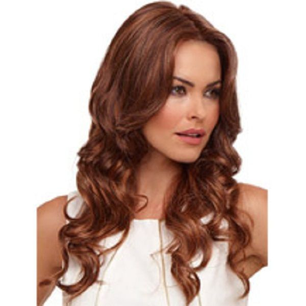 Invest in our top quality Hair Extensions Canada and get the desired long hair you may be craving for.