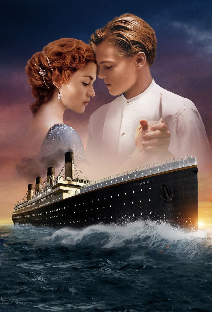 an analysis of the movie the titanic by james cameron My thoughts on james cameron's titanic james cameron's titanic is the highest grossing movie of all time here's my original analysis of the film.
