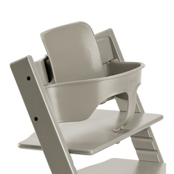 1000 images about stokke tripp trapp on pinterest high chairs stokke high chair and baby set. Black Bedroom Furniture Sets. Home Design Ideas
