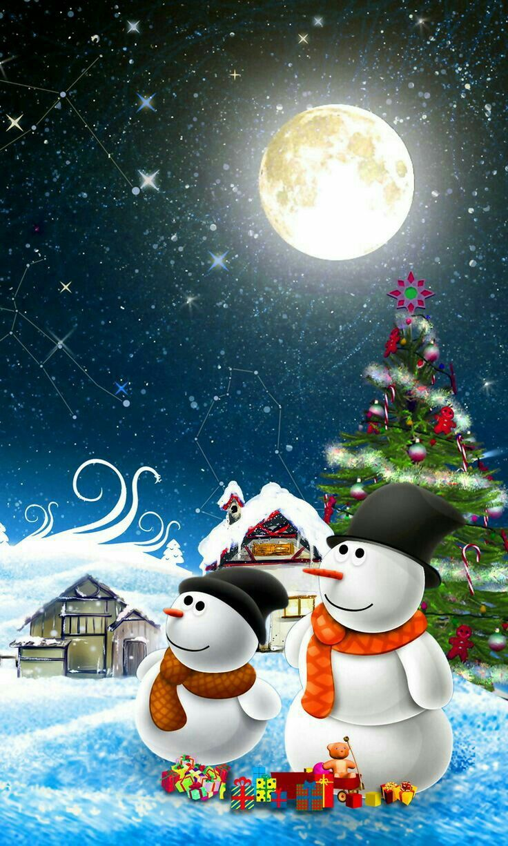 Pin By Peter Petruch On Gegy Xmas Wallpaper Christmas Wallpaper Android Christmas Wallpaper