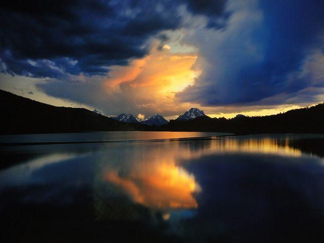 17 Best images about Landscape photography on Pinterest   Long ...
