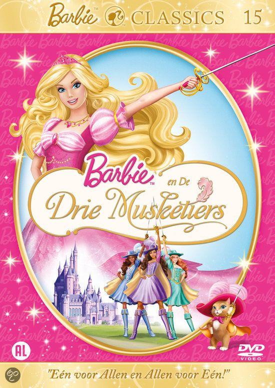 http://www.bol.com/nl/p/barbie-en-de-drie-musketiers/1002004006887862/