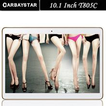 CARBAYSTAR Initial T805C Smart android tablet pcs android 4.42 tablet pc 10. 1inch Quad Core tabletter computer android Tablet   Tag a friend who would love this!   FREE Shipping Worldwide   Buy one here---> https://shoppingafter.com/products/carbaystar-initial-t805c-smart-android-tablet-pcs-android-4-42-tablet-pc-10-1inch-quad-core-tabletter-computer-android-tablet/