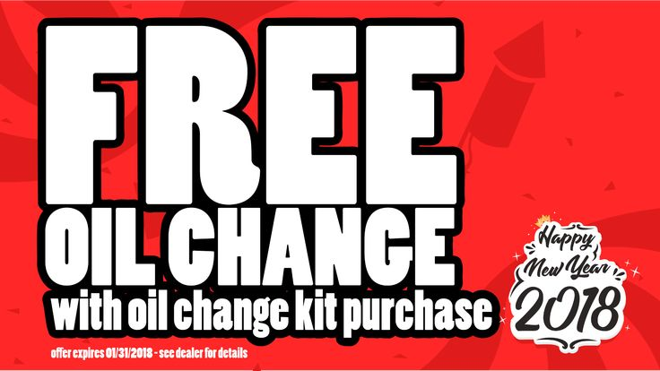 Schedule your oil change today https://www.hattiesburgcycles.com/schedule-a-service-appointment--xservice_request?utm_content=buffer97665&utm_medium=social&utm_source=pinterest.com&utm_campaign=buffer