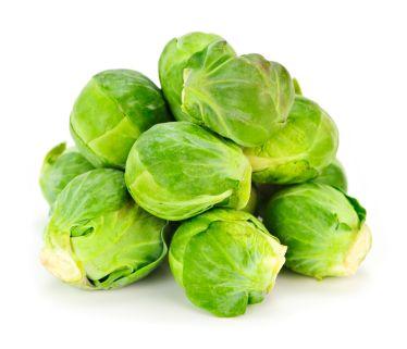 Brussels Sprouts Polish Recipe - Brukselka