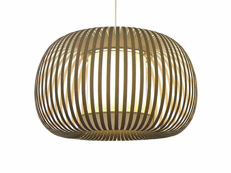 46 best lamparas y apliques images on pinterest - Comedores decorados ...
