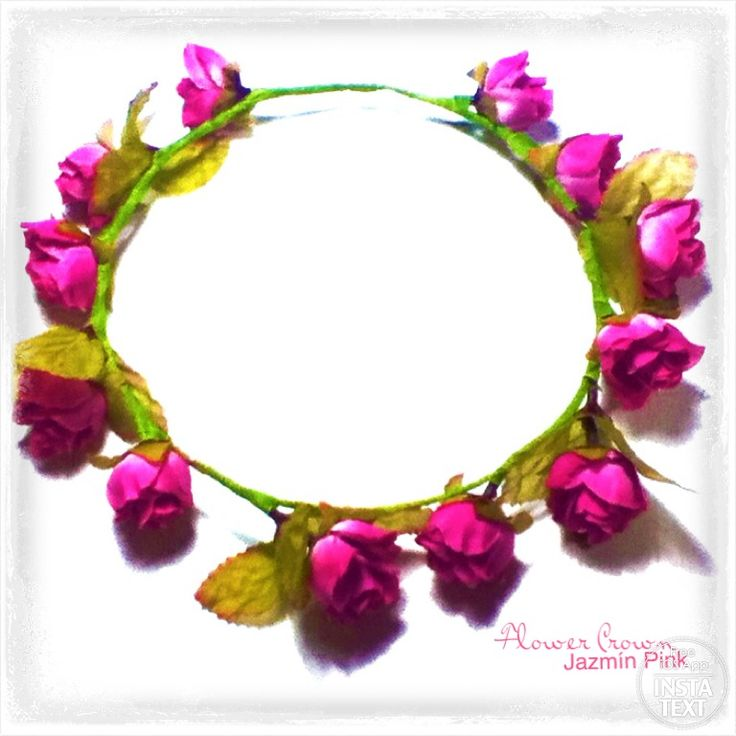 #flowercrown #floral #headband #flores #crown #romantic #flower #fashion #accesories #fashionista #mode #woman #hair #spring #summer #roses