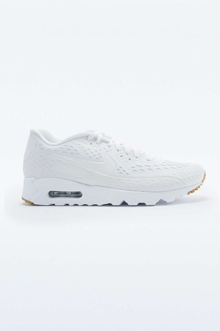 c2d66a99869 ... order france nike cortez ultra moire forrest gump urban dictionary nike  air max 1 ultra moire
