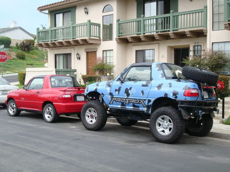 24 best suzuki x90 images on pinterest | 4x4, vehicles and don't care
