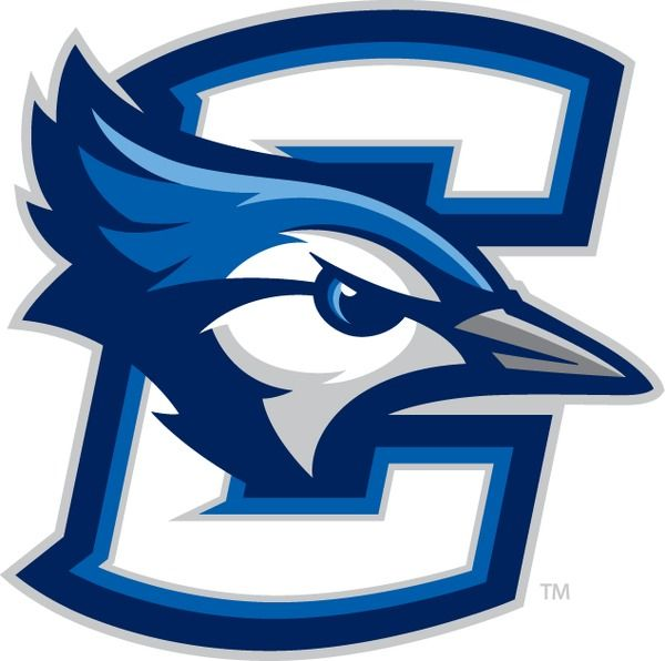 1000 Images About Sports Logos On Pinterest: 1000+ Images About College Logos On Pinterest