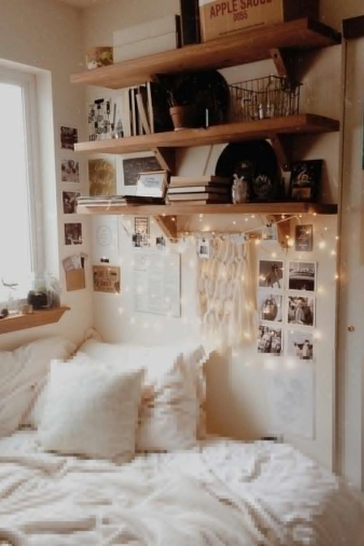 Diy Bedroom Ideas Decorating Organization And Wall Art Diy Ideas In 2020 Bedroom Decor Cozy Cozy Bedroom Design Small Room Decor