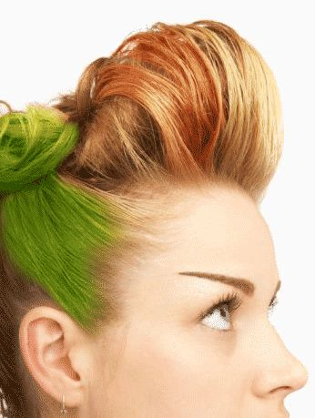 25+ best ideas about Change hair colour on Pinterest   Red brown ...