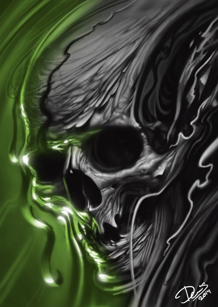 Air Pollution Skull : Best images about air brush art on pinterest paint