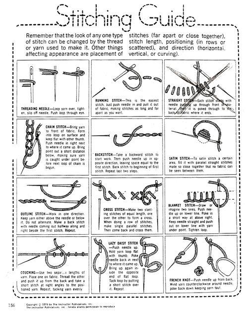 Best images about primitive cross stitch patterns on