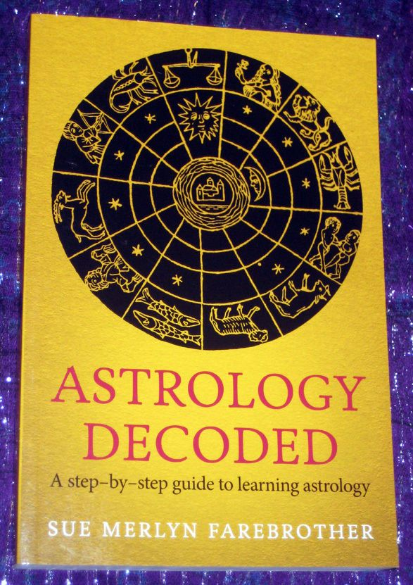 The Art of Astrology - PDF eBook, e Books (Free Shipping