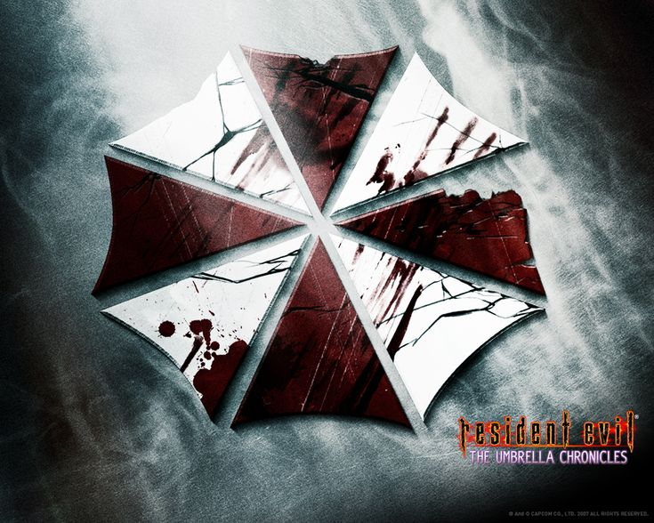 Video Game Resident Evil  Wallpaper
