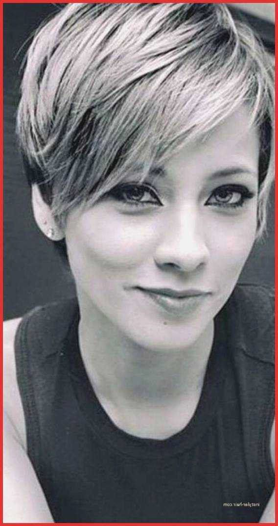 Pixie Short Hair Style Awesome Inspirational Pixie Style Haircuts – Propecia Finasteride