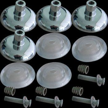 Zinc Bathroom Sinks 103 best bathroom sinks & parts images on pinterest | bathroom