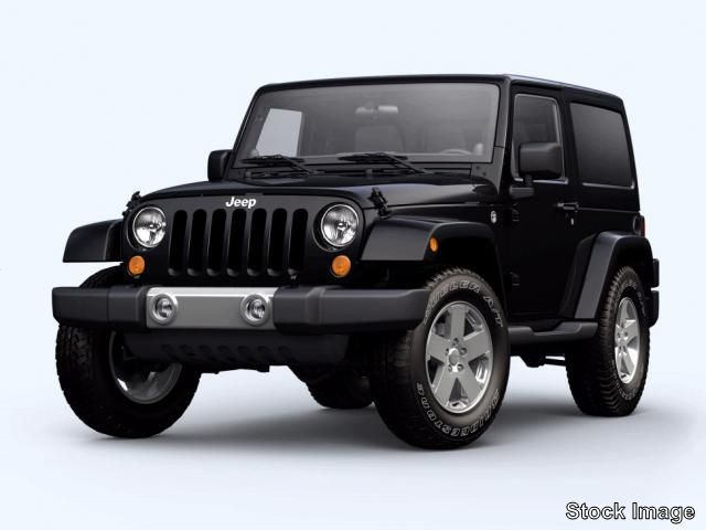 Black jeep wrangler. I will buy when I graduate and start working. Cannot wait!