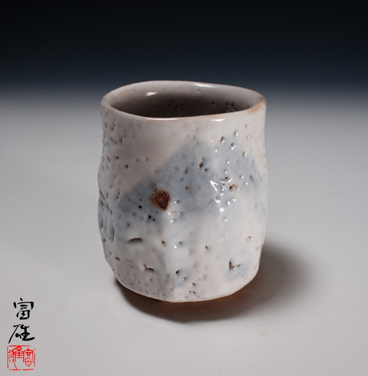 http://2000cranes.com/artists_Suzuki/photos/TS815_01.jpg
