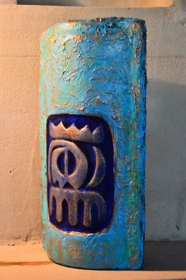 Ancient www.ayaglass.hu
