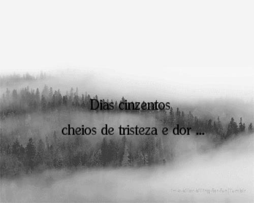 Dias cinzentos cheios de tristeza e dor...: Cheios De, Sad Eye, Full, De Tristeza, Sugestõ De, Decorating, Cinzentos Cheios, Cinzento Cheio, Dia Cinzento