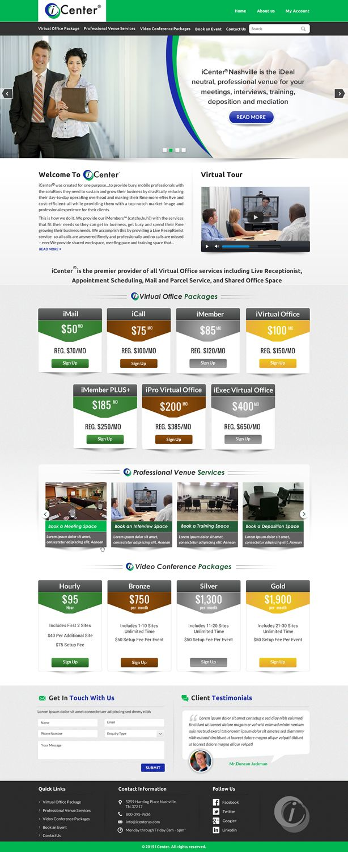 55 Web Designs Web Design Web Design Projects Social Media Drawings