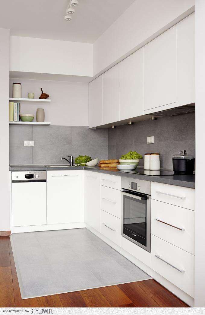 25+ ide Nolte Küchen Fronten terbaik di Pinterest Küche mit - nolte küchen fronten farben