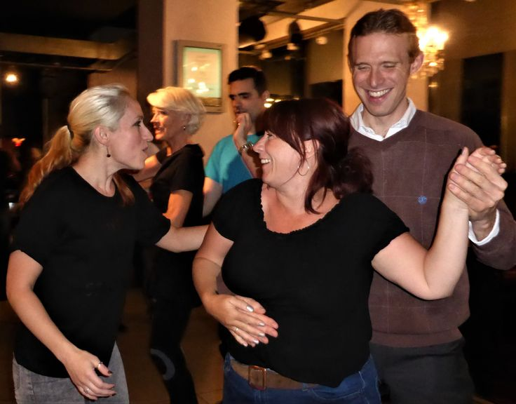SALSA BACHATA KIZOMBA LONDON  Lovely to see so many happy, friendly people. Many thanks to all who came down from the SPT/BPT team.  Next stop for your weekly Great Nights Out,  Sun 10th Sept, Sensual Sundays Kizomba and Bachata @ Edwards Bar, 18 Hartfield Rd, Wimbledon SW19 3TA. ★Kizomba 6.30 pm ★ Bachata 7.30 pm ★ Party until midnight★