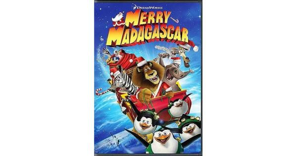 26 best christmas movie advent calendar images on