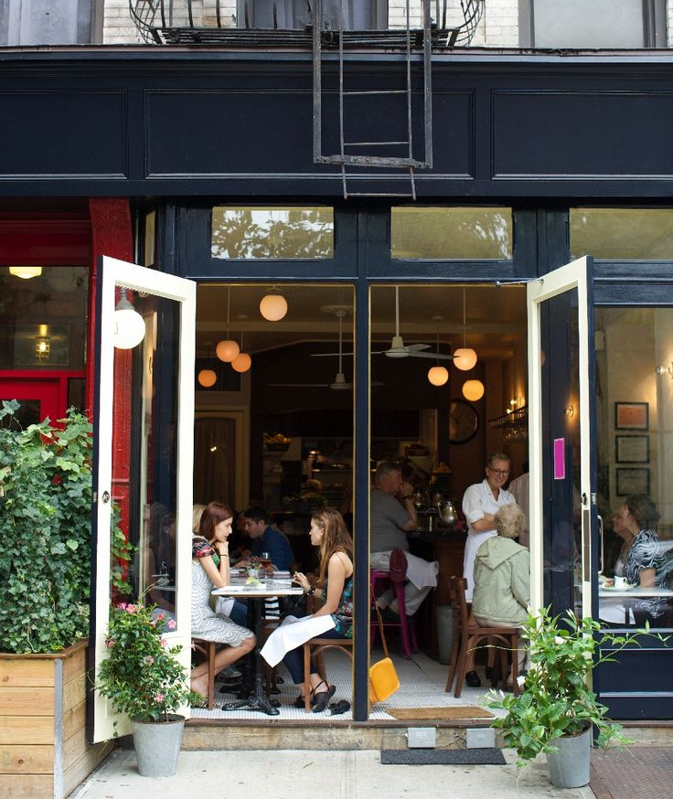 Prune Restaurant: New American.  Local/Organic. Great Brunch. LES (E 1st St b/w 1st and 2nd Ave)