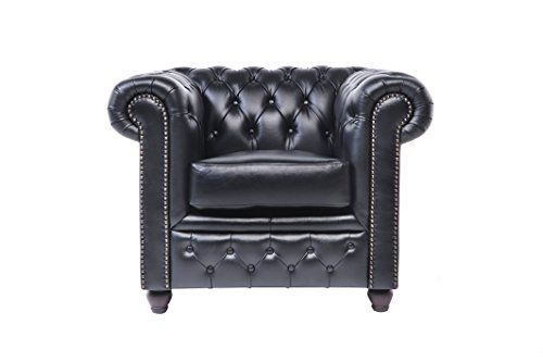 one hundred% Leather-based Unique Chesterfield Hand Nailed Totally hand-crafted…