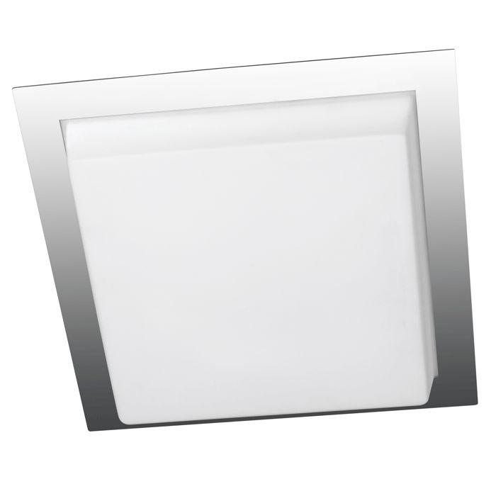 Naida Ceiling Light, Ceiling Lights, Gloco - & Home Lighting
