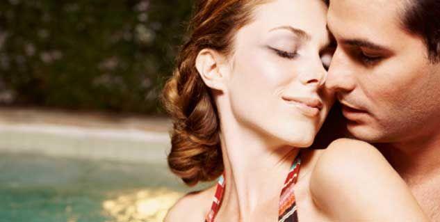 7 Most Pleasurable Sex Positions