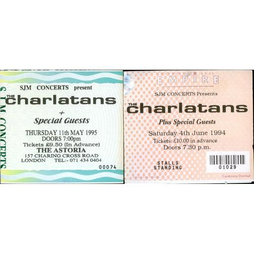 The 25+ best Gig tickets ideas on Pinterest Concert tickets - play ticket template