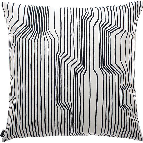 Marimekko Frekvenssi pillow: Living Rooms, Cushion Covers, Marimekko Pillows, Cushions Covers, Marimekko Frekvenssi, Frekvenssi Pillows, Throw Pillows, Frekvenssi Throw, Pillows Shams