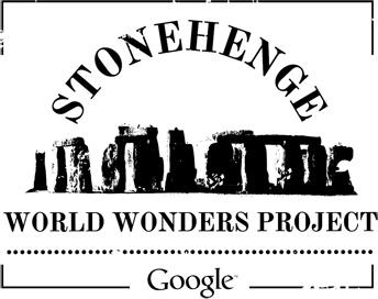 Stonehenge, Avebury – Google World Wonders ProjectWorld Wonder