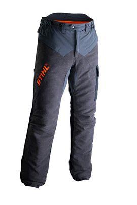 HIFLEX Design C, Class 2 Trousers