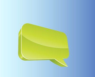"""KAIDAH DALAM MEMAKNAI BID'AH  Gambar diambil dari Pixabay  Fadhilatusy Syaikh Al-Allamah Muhammad bin Shalih Al-Utsaimin رحمه الله تعالى Pertanyaan : Ahsanallahu ilaikum Apa pengertian bid'ah? Dan apakah yang menyelisihi kitab dan sunnah dinamakan dengan bid'ah hasanah? Karena (Syaikhul Islam Ibnu Taimiyyah رحمه الله تعالى) berkata """"Apa yang menyelisihi kitab maka itu bid'ah dan apa yang tidak diketahui bahwa hal tersebut menyelisihi maka terkadang tidak dinamakan dengan bid'ah"""". Karena kita…"""