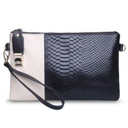 Wholesale Bags For Women Cheap Online Drop Shipping | TrendsGal.com Page 3