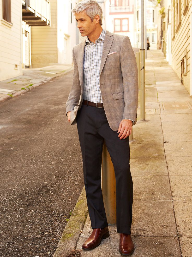 22 best business casual for him images on pinterest
